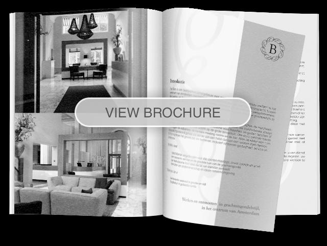 brochure-debary-en