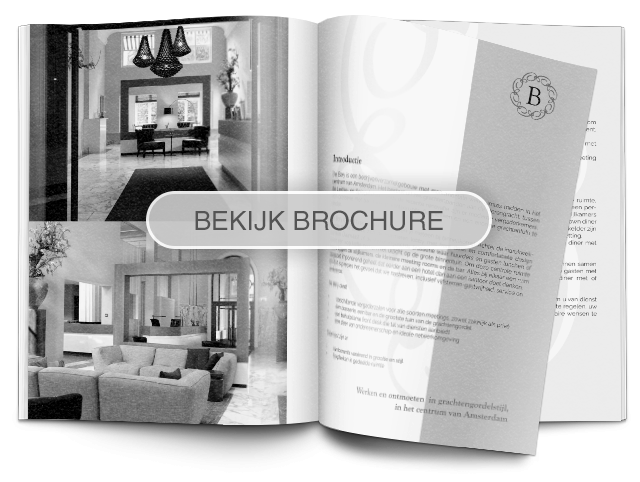 brochure-de-bary